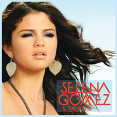 Play & Download Un Año Sin Lluvia by Selena Gomez | Napster