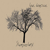 Play & Download Slumberland by Lee DeWyze | Napster