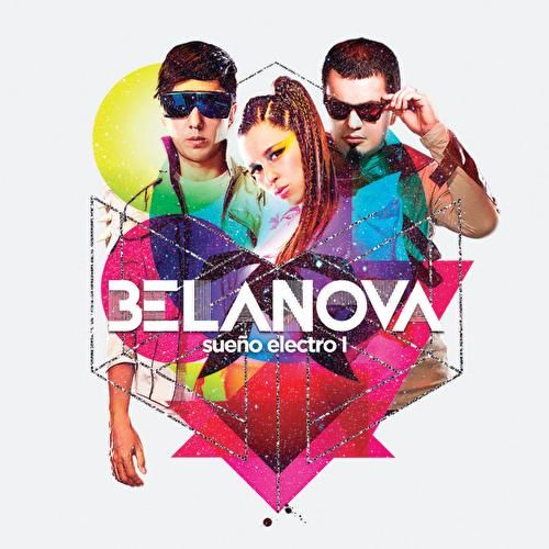 Play & Download Sueño Electro I by Belanova | Napster