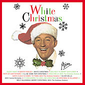 Play & Download White Christmas by Bing Crosby | Napster