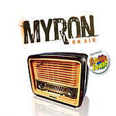 Play & Download Myron for Volvo by Myron | Napster