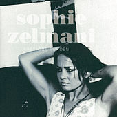 Play & Download Precious Burden by Sophie Zelmani | Napster