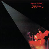 Play & Download Emmanuel ... En La Soledad by Emmanuel | Napster