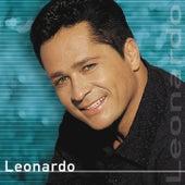 Play & Download Quero Colo by Leonardo | Napster