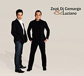 Play & Download Zezé Di Camargo & Luciano (Inéditas) by Zezé Di Camargo & Luciano | Napster