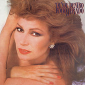 Play & Download Desde Dentro by Rocio Jurado | Napster