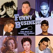 Play & Download Funny Business by Various Artists | Napster