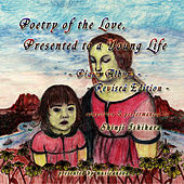 Play & Download Poetry Of The Love, Presented To A Young Life / Revised Edition by Shinji Ishihara | Napster