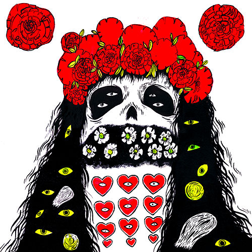 Play & Download Geidi Primes by Grimes | Napster