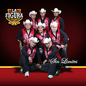 Play & Download Sin Limites by La Figura de Guerrero  | Napster