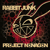 Project Nonagon by Rabbit Junk