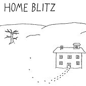 Play & Download Out Of Phase by Home Blitz | Napster