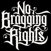 Play & Download Not Quite An E.P. by No Bragging Rights | Napster