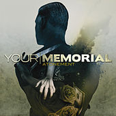 Atonement by Your Memorial