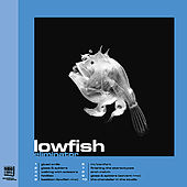 Play & Download Eliminator by Lowfish | Napster
