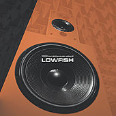 Play & Download 1000 Corrections Per Second by Lowfish | Napster