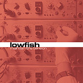 Play & Download Maintain the Tension by Lowfish | Napster
