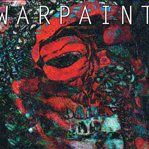 Play & Download The Fool by Warpaint | Napster