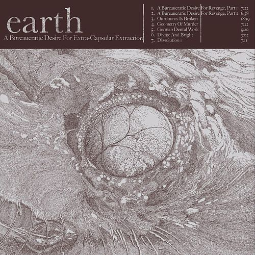 Play & Download A Bureaucratic Desire for Extra Capsular Extraction by Earth (Sangeet) | Napster