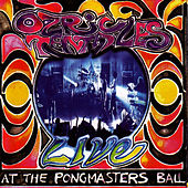 Play & Download At The Pongmasters Ball by Ozric Tentacles | Napster