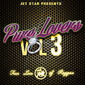 Pure Lovers Volume 3 by Various Artists