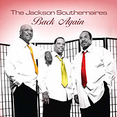 Play & Download Back Again by Jackson Southernaires | Napster