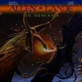 Play & Download The Showdown by Allen Lande | Napster