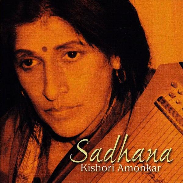 Kishori Amonkar Classical Vocal