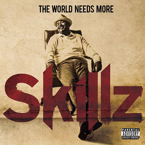 The World Needs More Skillz by Skillz