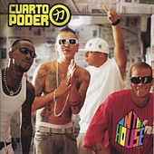 Play & Download In Tha House by Cuarto Poder | Napster