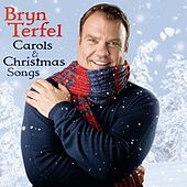 Play & Download Carols & Christmas Songs by Bryn Terfel | Napster
