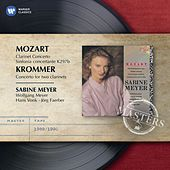 Play & Download Mozart: Clarinet Concerto by Various Artists | Napster