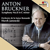 Play & Download Bruckner: Symphony No. 8 (1890 Version) by Marek Janowski | Napster
