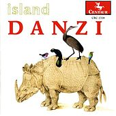 Play & Download Danzi: Quartets, Op. 40, Nos. 1-3 by Island | Napster