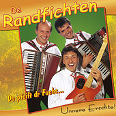 Do pfeift dr Fuchs by De Randfichten