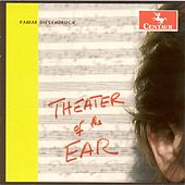 Diesendruck, T.: Theater of the Ear by Various Artists