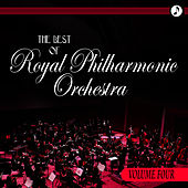 Play & Download Best Of Volume 4 by Royal Philharmonic Orchestra | Napster