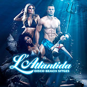 Play & Download L'Atlantida 2010 by Various Artists | Napster