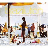 Play & Download Brazilution 5.8 by Various Artists | Napster
