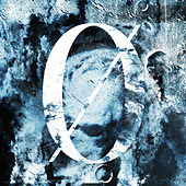 Ø (Disambiguation) by Underoath