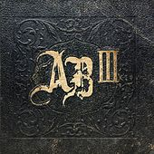 Play & Download Ab III by Alter Bridge | Napster
