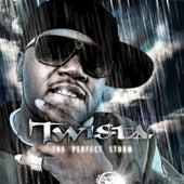 The Perfect Storm von Twista