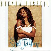 Play & Download Soul Talkin' by Brenda Russell | Napster