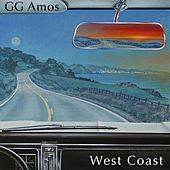 Play & Download West Coast by Gg Amos | Napster