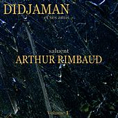 Play & Download Arthur Rimbaud by Various Artists | Napster