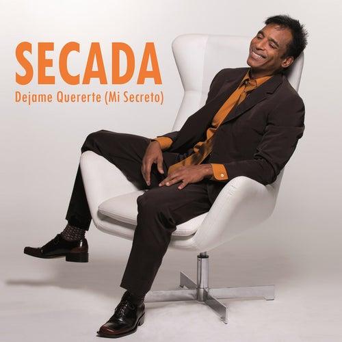 Play & Download Dejame Querete (Mi Secreto) by Jon Secada   Napster