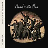 Play & Download Band On The Run by Paul McCartney | Napster