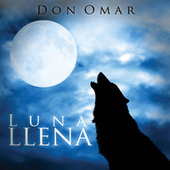 Luna Llena by Don Omar