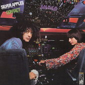 Play & Download Contact by Silver Apples | Napster