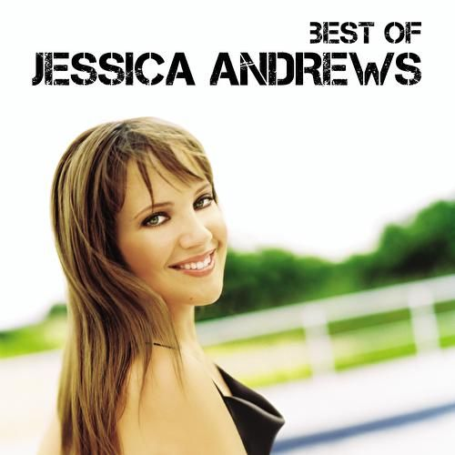Play & Download Best Of by Jessica Andrews | Napster